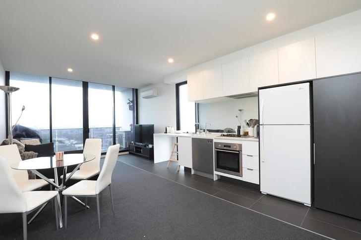 Apartment - 605/101 St Kild...