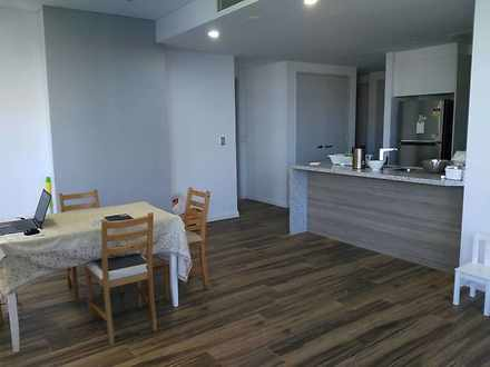 Apartment - 317/16 Hudson S...