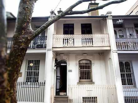 House - 70 Cooper Street, S...