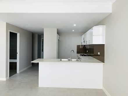 Apartment - 10/45-47 Peel S...