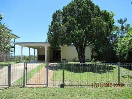 25 Elizabeth Street, Tannum Sands 4680, QLD House Photo