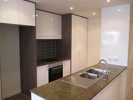 36/1 Mouat Street, Lyneham 2602, ACT Apartment Photo