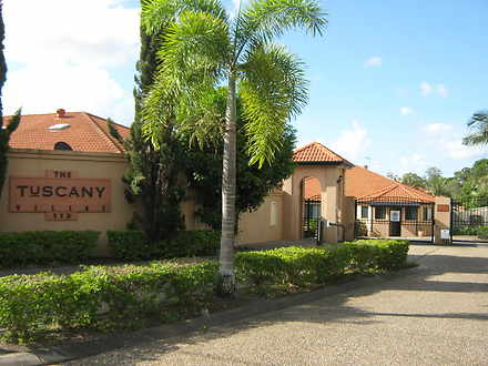 Townhouse - 25/115 Albany C...