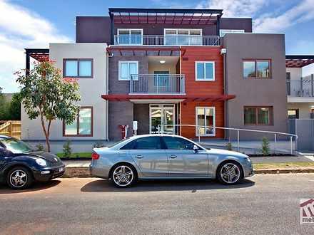Apartment - 10/2C Walsh Str...