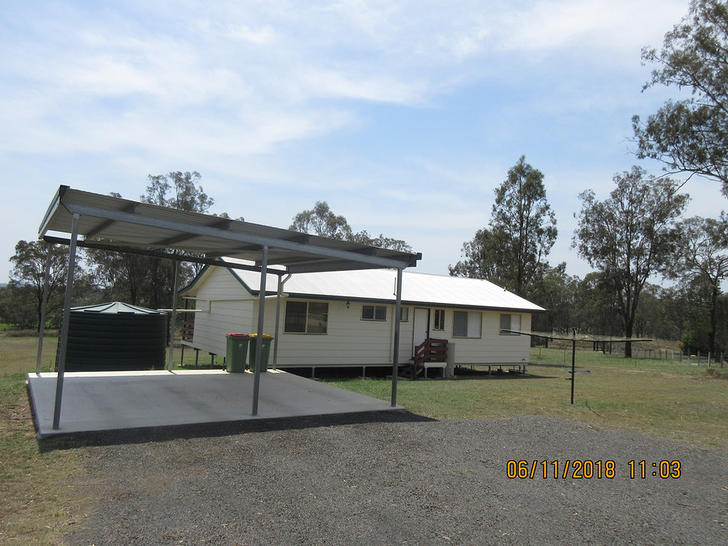 9ff31c760fb28c2d2afd4d8e 20336 entry1kerryview061118106 1589347218 primary