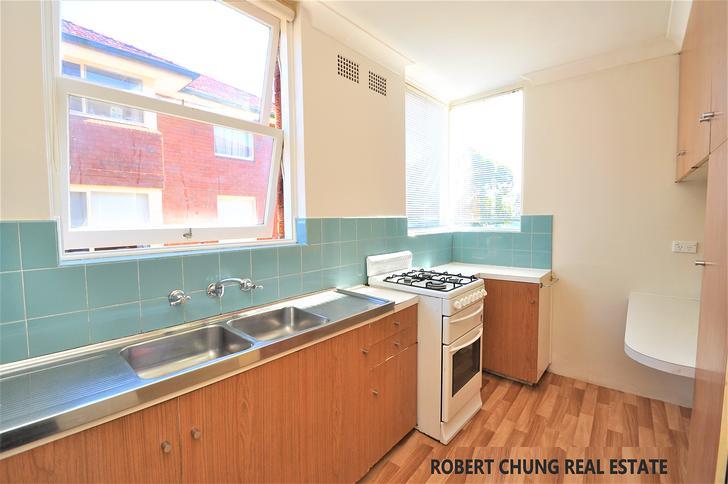 Kitchen 1589347051 primary