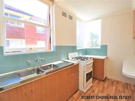 Kitchen 1589347051 thumbnail
