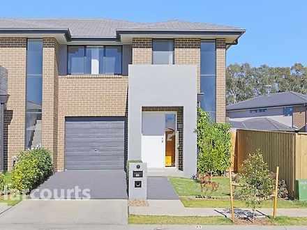 31 O'loughlan Street, Bardia 2565, NSW House Photo