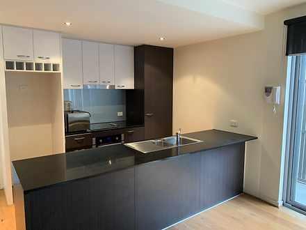 Apartment - 20/109 Manningh...