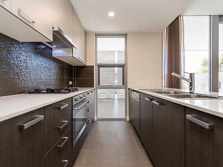 Apartment - 5/21-23 Queens ...