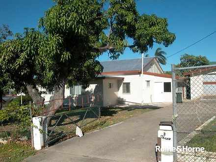3 Yarroon Street, Gladstone Central 4680, QLD House Photo