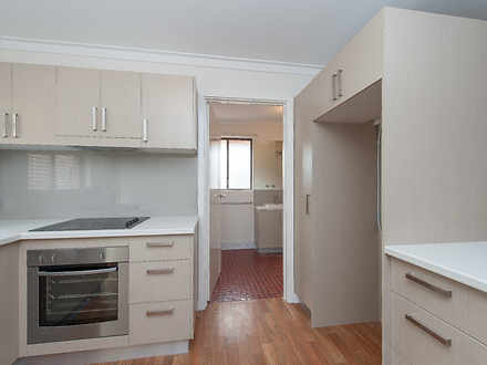 Unit - 20/72 Hastings Stree...