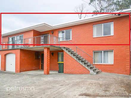 House - 9 Beaumont Road, Le...