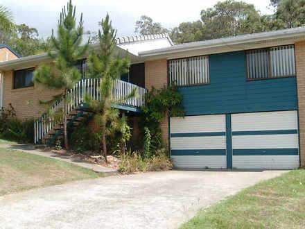 House - 13 Mataranka Drive,...