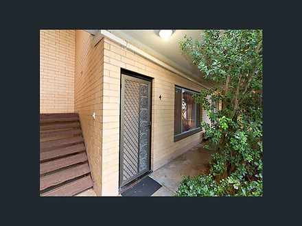 Unit - 4/40 Harvey Street, ...
