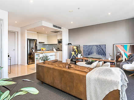 616/20 Gadigal Avenue, Zetland 2017, NSW Apartment Photo