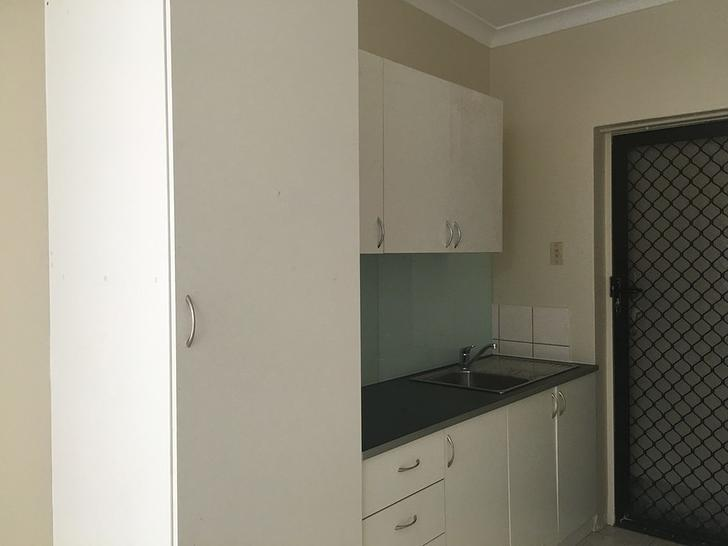 2/50 Wells Street, Ludmilla 0820, NT Unit Photo