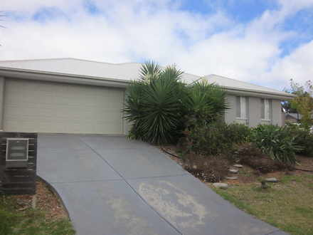 House - 3 Charbray Court, M...