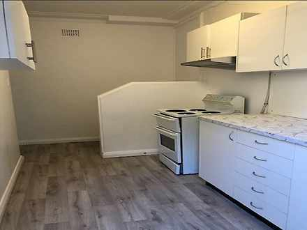 Apartment - REAR 468 Bunner...