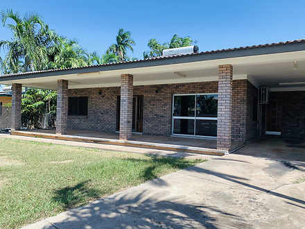House - 36 Vrd Drive, Leany...