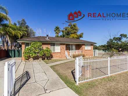 18 Lilley Street, St Clair 2759, NSW House Photo