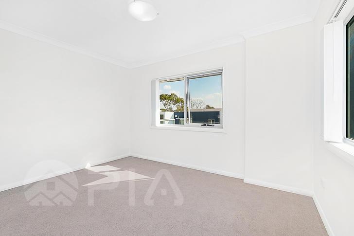 19-25 Garfield Street, Wentworthville 2145, NSW Apartment Photo
