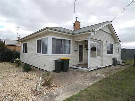House - 5 Anderson Street, ...