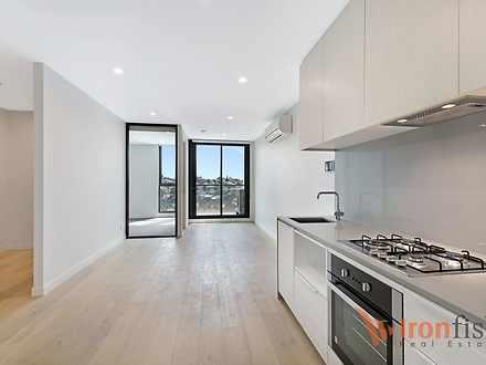 Apartment - 810/91 Galada A...