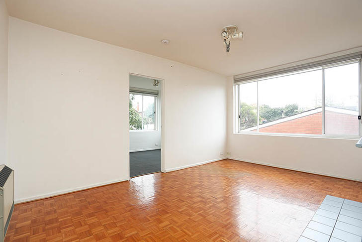 9/51 Buckley Street, Moonee Ponds 3039, VIC Apartment Photo