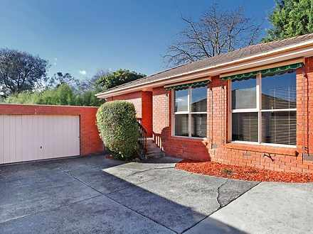 5/12 Freeman Street, Ringwood East 3135, VIC Unit Photo