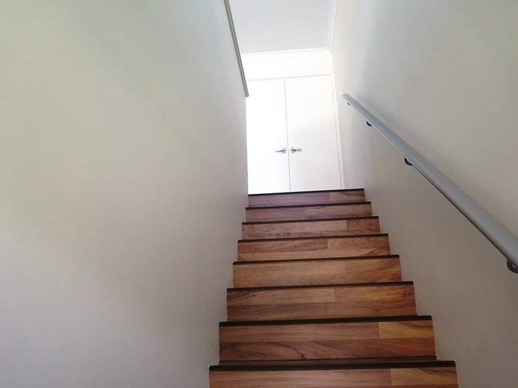 10/72 Tuckey Street, Mandurah 6210, WA Apartment Photo