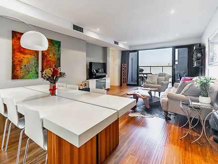 Apartment - 10/258-264 Newc...