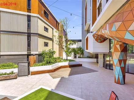 Apartment - 61/51 Queen Vic...