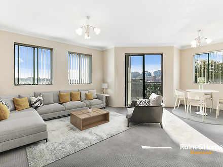 23/187 Cleveland Street, Redfern 2016, NSW Apartment Photo