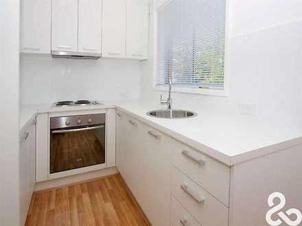 Apartment - 12/92 Perry Str...
