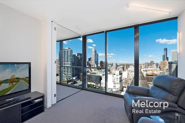 2807/31 A'beckett Street, Melbourne 3000, VIC Apartment Photo