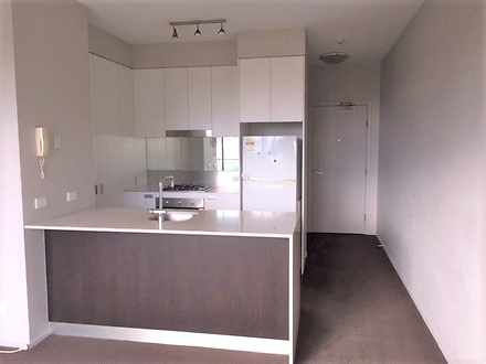 Apartment - 208/108 Altona ...