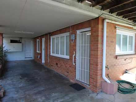 Apartment - 6/50 Windsor Ro...