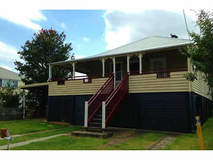 2/2 Railway Street, Ebbw Vale 4304, QLD Other Photo