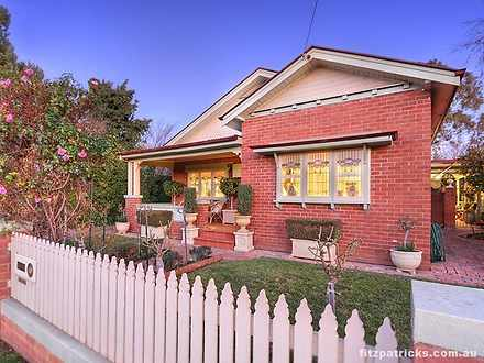 House - 28 Brookong Avenue,...