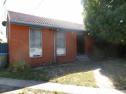 House - 10 Waruka Court, Mo...