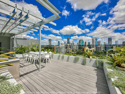 103/59 O'connell Street, Kangaroo Point 4169, QLD Apartment Photo