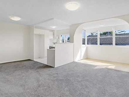 12A/17 Byron Street, Coogee 2034, NSW Apartment Photo