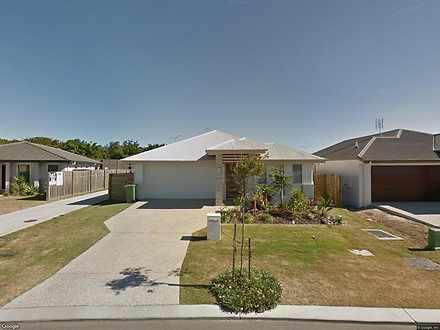 House - 18 Azure Way, Hope ...