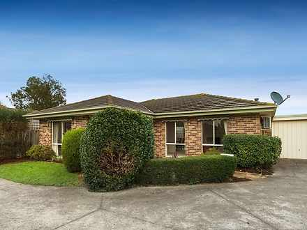 House - 2 Banksia Court, Ch...