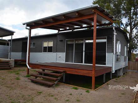 Terrace - VILLA 4 - 24 Gran...