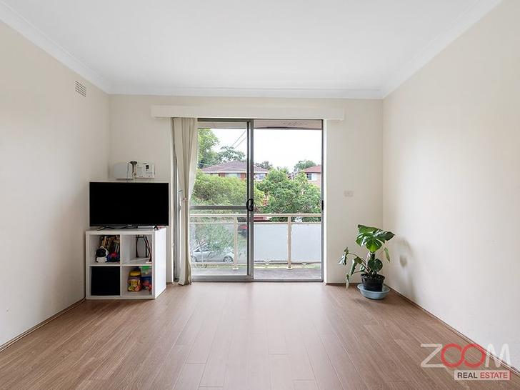 Apartment - 5/18 Hampstead ...