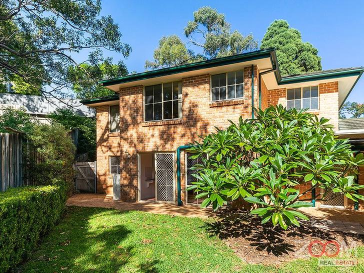 House - 189G Fullers Road, ...