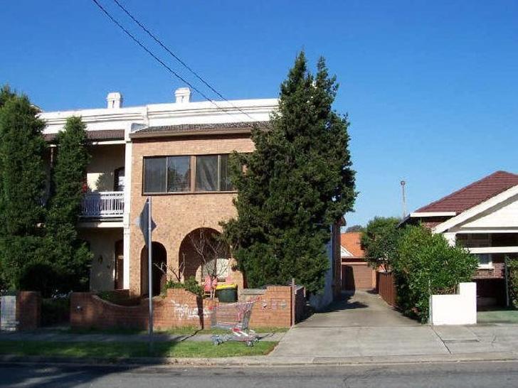 2/88 Lucas Road, Burwood 2134, NSW Apartment Photo
