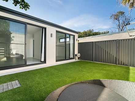 48A Allen Street, Leichhardt 2040, NSW House Photo